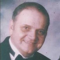 Allen  F.  Darby