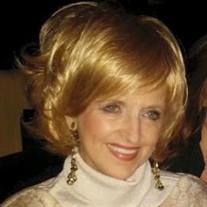 Patricia A. Michael