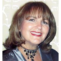 Maria Gonzalez