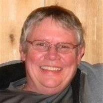 Kris C. Belew