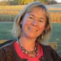 Sharon Renee Shaffer