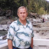 George L. GARDNER