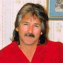 Gene Shafer