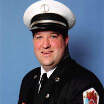 Lt. Shawn Louis Carroll