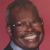 Mr. Earl Eleazer Marsh