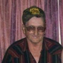 Thomas  Bishop Smotherman
