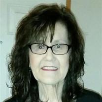 Carol W. Lavigne