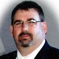 Barry L. Blackford
