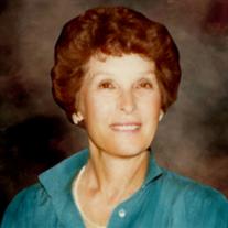 Norma M. Schneider