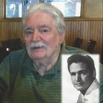 Peter Phillip Vari Jr.