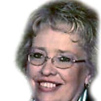 Jeana  LaRae Hale Downs