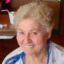 Wilma Altenberger