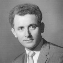 Antonios T. Theodoropoulos