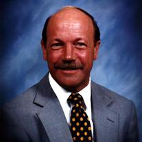 David D. Schoenleber
