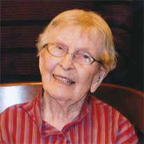 Regina A.  Kennedy