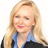 Suzanne Yvonne LePori
