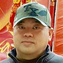 Matthew Kho Tuan  Tran
