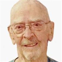 Arthur Douglas Williams
