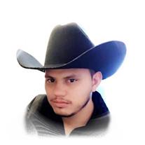 Camilo Junior Cedillo