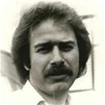 Anthony Pompei