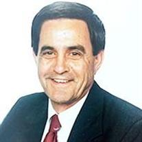 Roger Allen 'Rog' Andrews