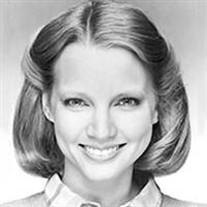 Ann Louise ( Mikkola) Erbes