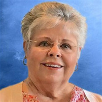 Helen E. Berg