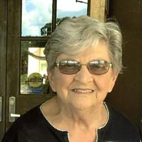 Esther Marie Miller