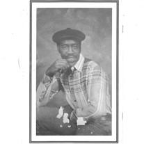 Mr. James Patterson