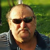 Joseph S. Rose Sr.