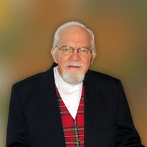 Cecil  Kenneth  Myrick