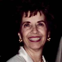 Ann Fasano