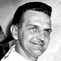 Henry J. Koscinski