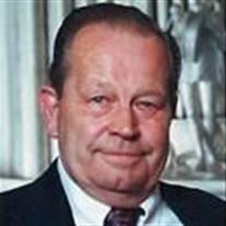John L Geideman Jr.