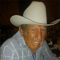 Medardo Rodriguez