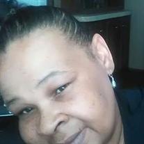 Mrs. Beverly J.  Jones