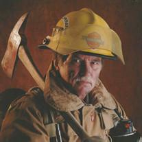 Larry E. Jones