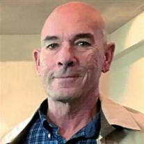 Kenneth Louis Rassat
