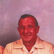 Mr.  Ralph Harvey Smith