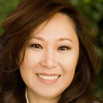 Winnie Wing-Kei Tso-Cure