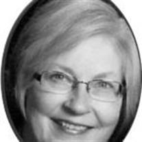 Kathryn  M. (Fosse) Pearce