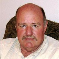 Mr. Steven Brent Vaughan