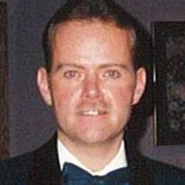 Anthony Steele Locker