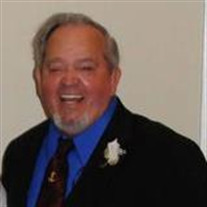 Reynolds Joseph Picou Jr