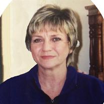 Marilyn Lorene Sizemore Cradic