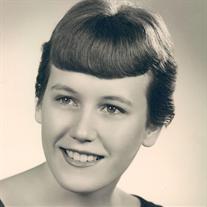 Joyce L. Hutton