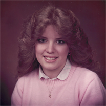 Cynthia Lou VanHollebeke