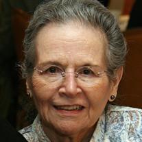 Tina J. Angelini