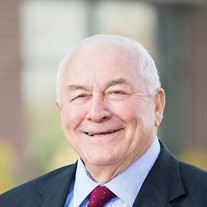 Ronald Paul Reimann