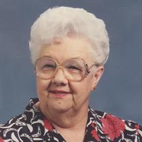 Kathleen Bernice Gooch of Selmer, TN